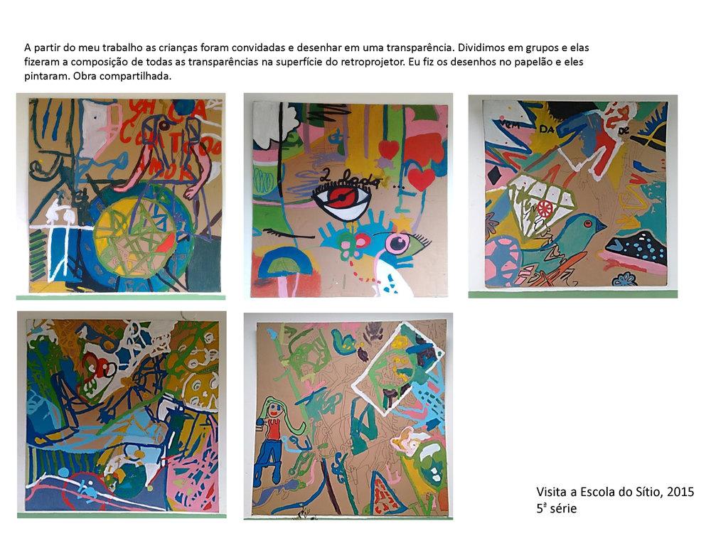 projeto educar intercambio cultural_Página_15.jpg