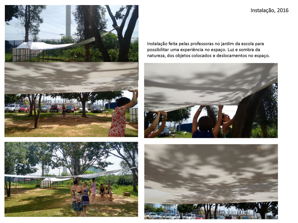 projeto educar intercambio cultural_Página_16.jpg