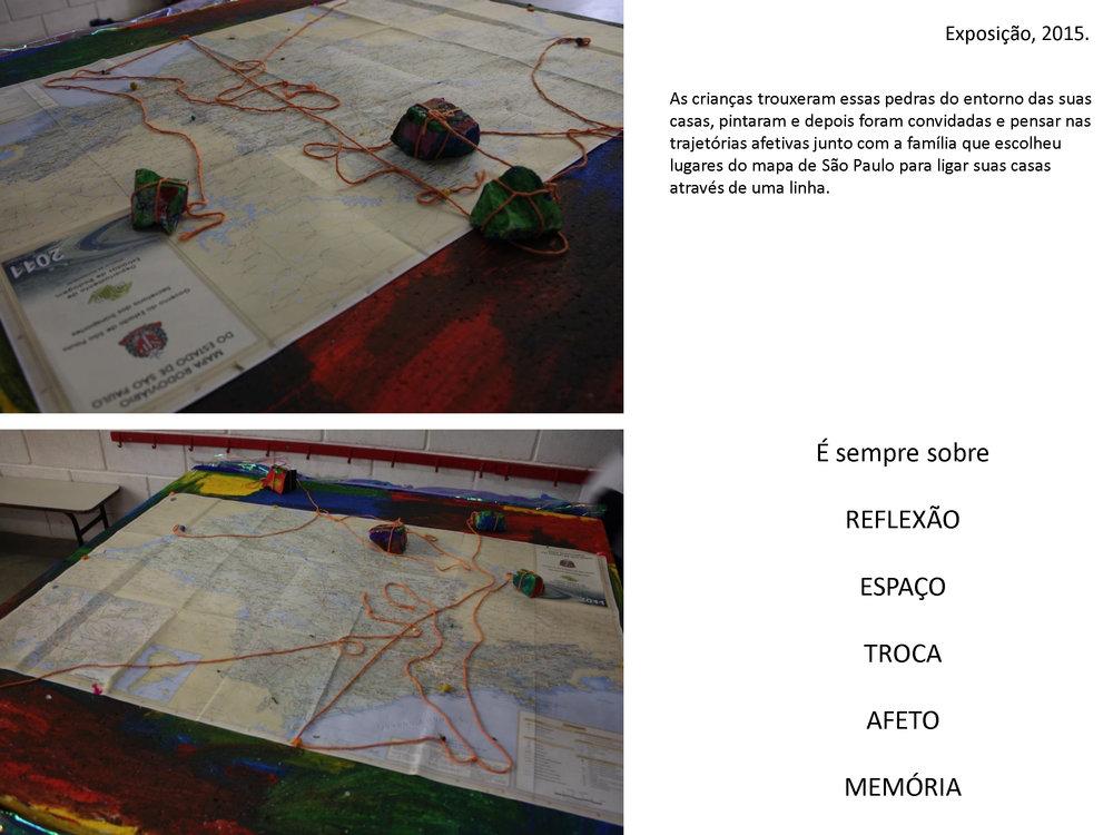 projeto educar intercambio cultural_Página_17.jpg
