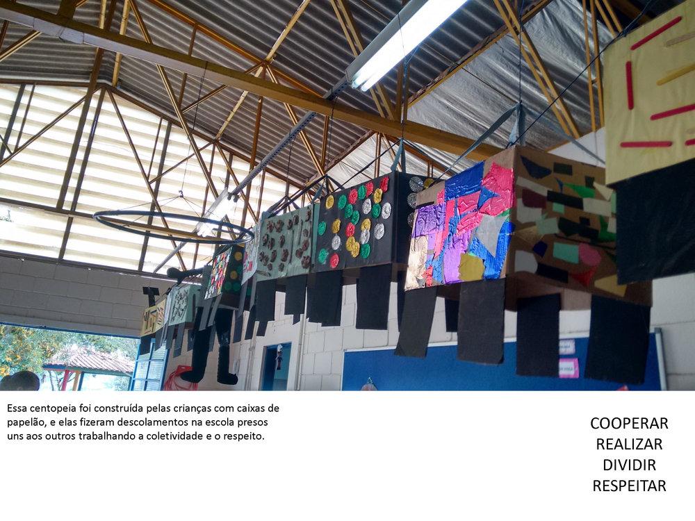 projeto educar intercambio cultural_Página_18.jpg