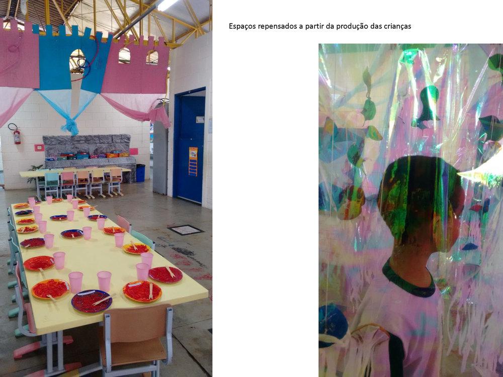 projeto educar intercambio cultural_Página_19.jpg