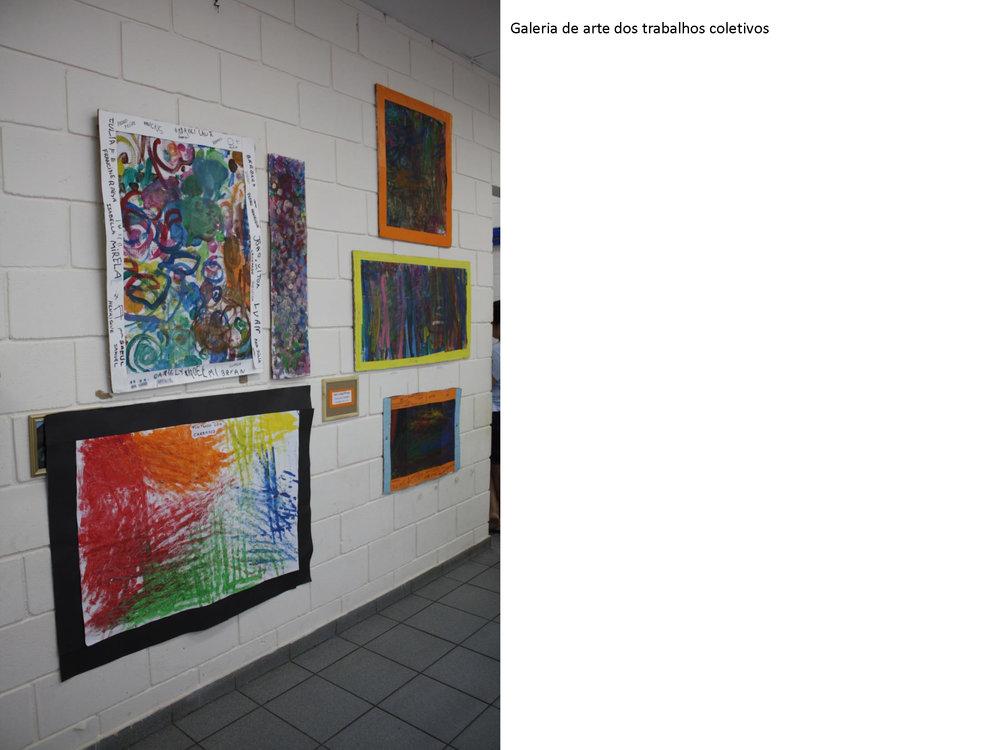 projeto educar intercambio cultural_Página_20.jpg