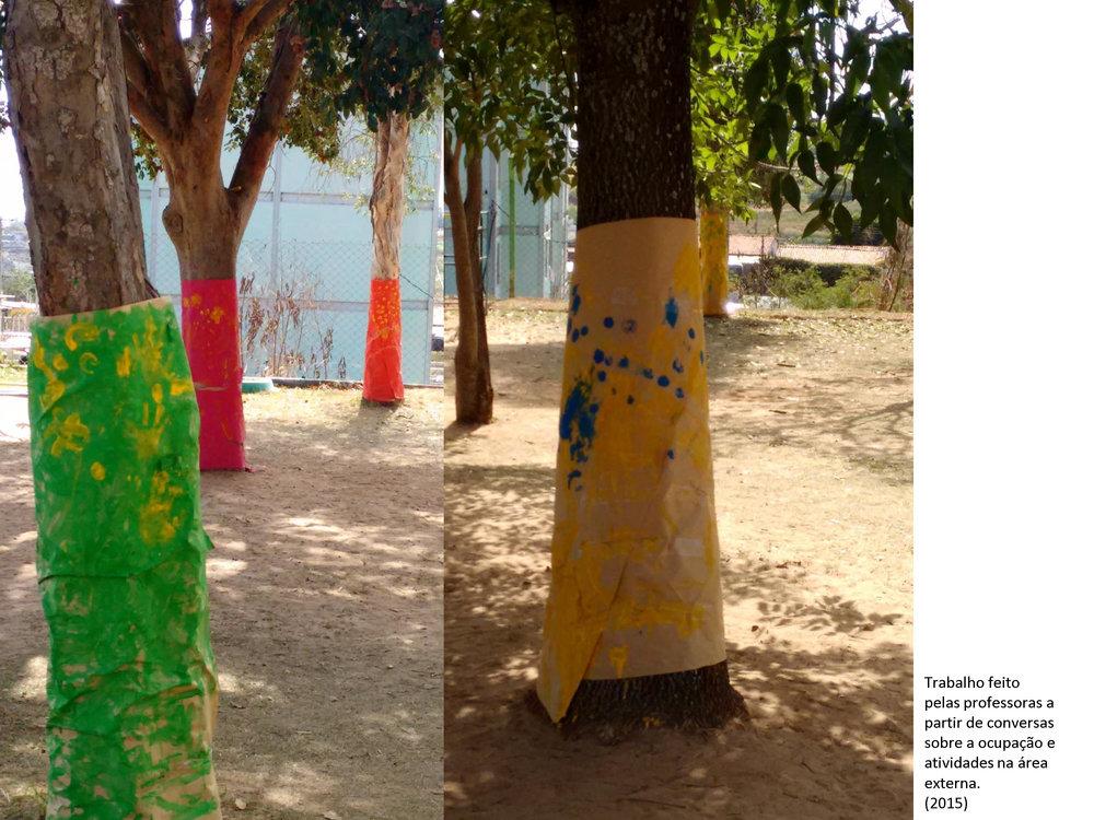 projeto educar intercambio cultural_Página_22.jpg