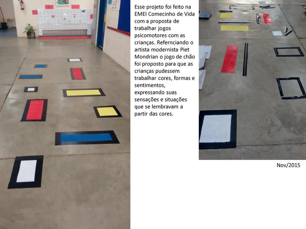 projeto educar intercambio cultural_Página_23.jpg