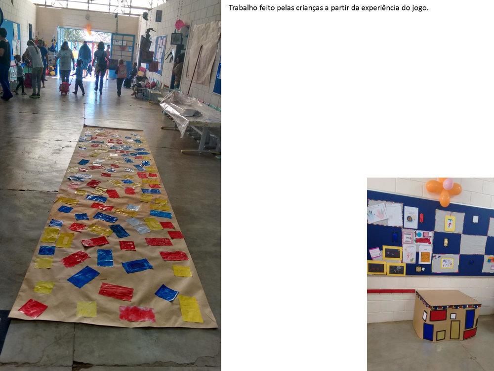 projeto educar intercambio cultural_Página_24.jpg