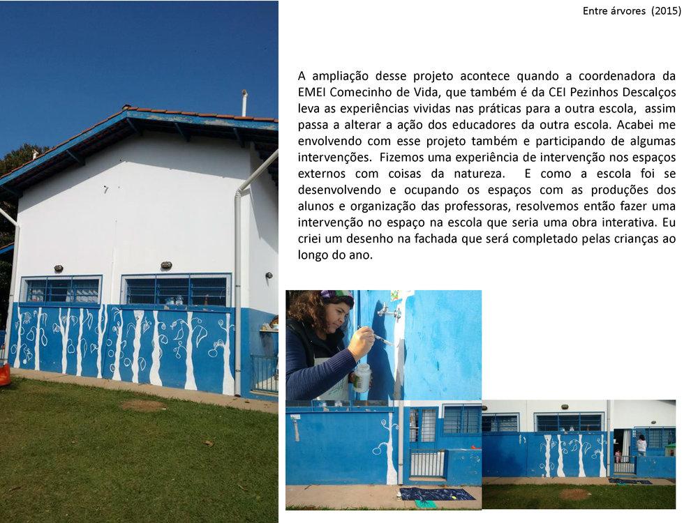 projeto educar intercambio cultural_Página_25.jpg
