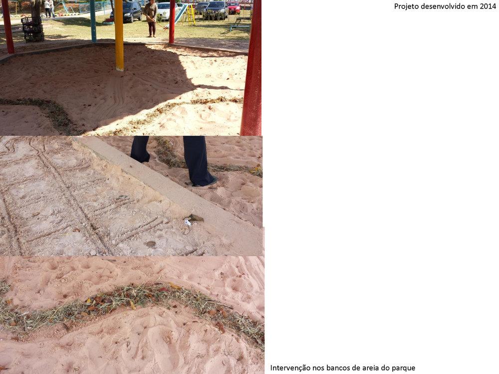 projeto educar intercambio cultural_Página_27.jpg