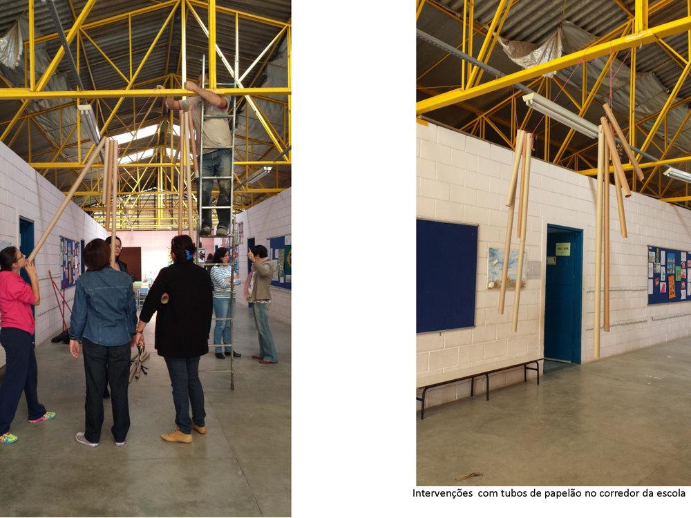 projeto educar intercambio cultural_Página_30.jpg