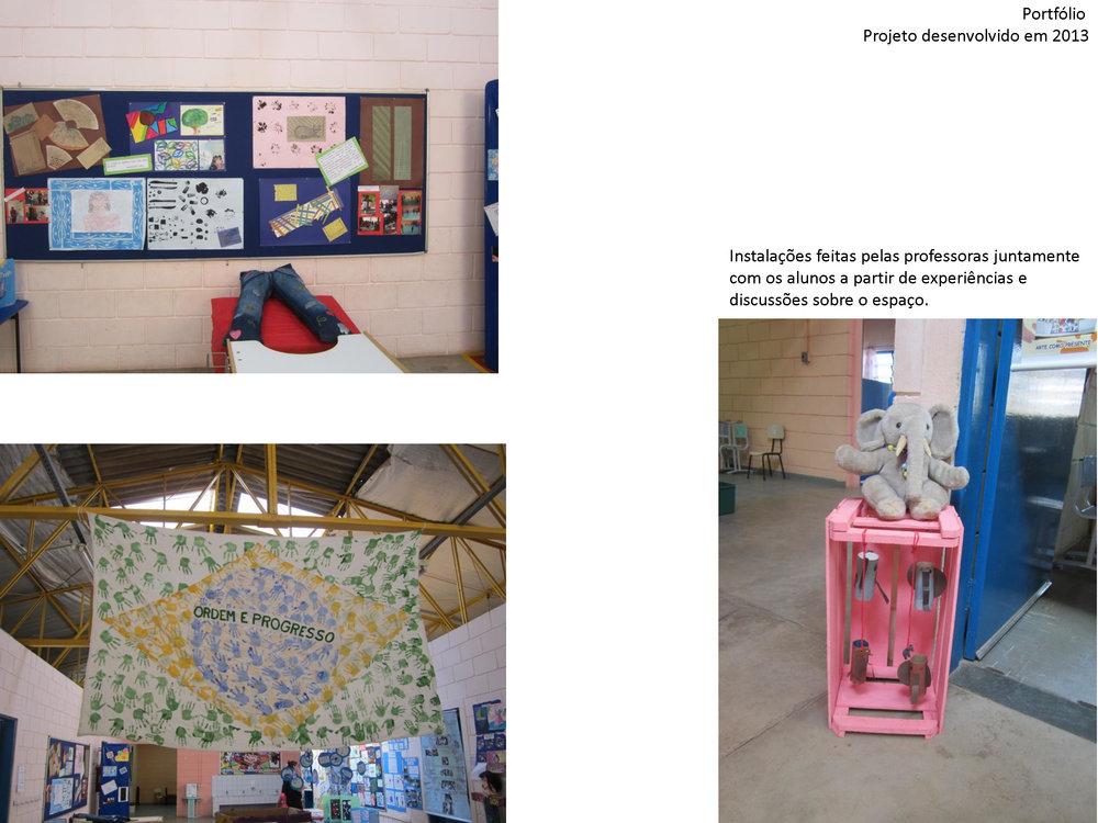 projeto educar intercambio cultural_Página_31.jpg