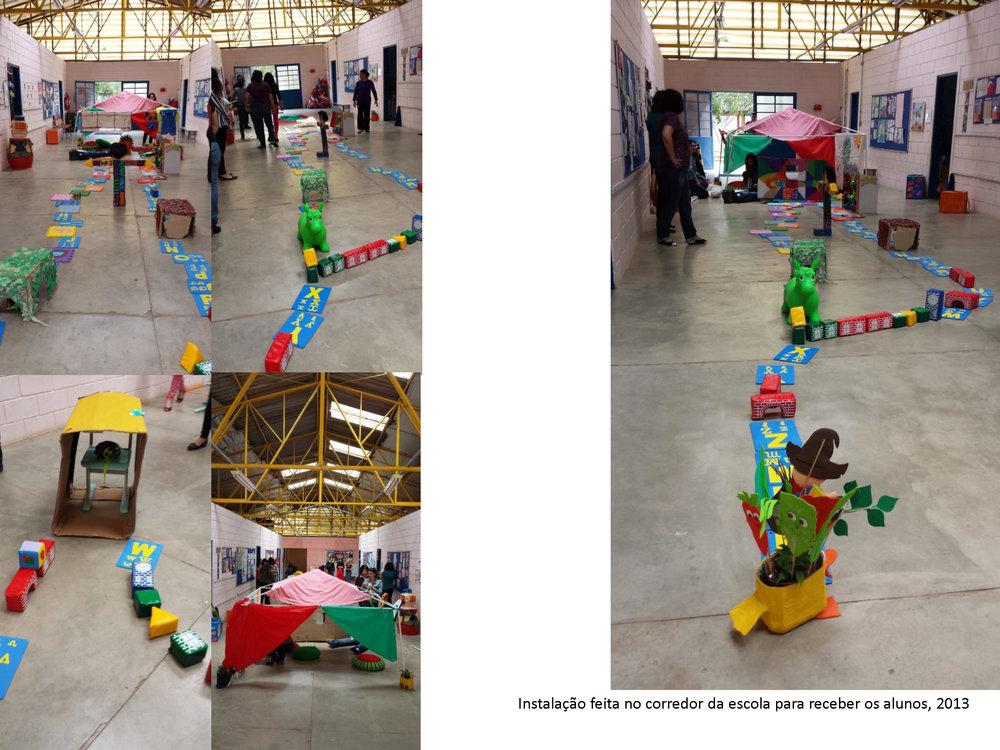 projeto educar intercambio cultural_Página_32.jpg