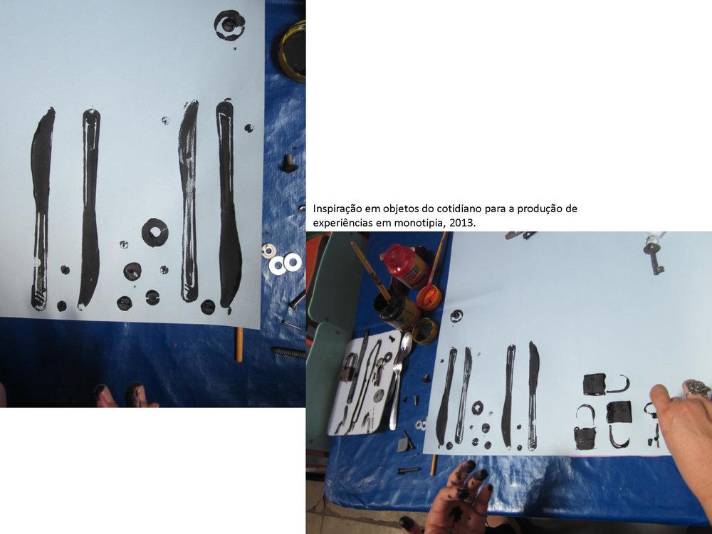 projeto educar intercambio cultural_Página_33.jpg