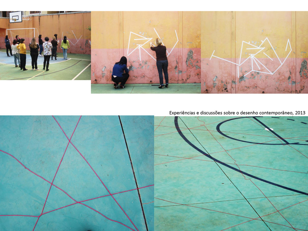 projeto educar intercambio cultural_Página_34.jpg