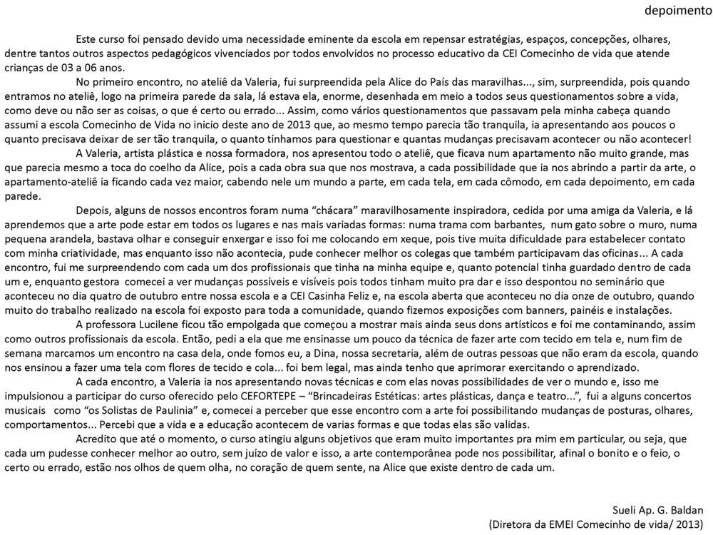 projeto educar intercambio cultural_Página_35.jpg