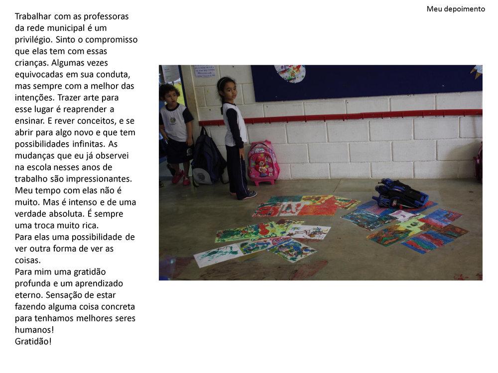 projeto educar intercambio cultural_Página_36.jpg
