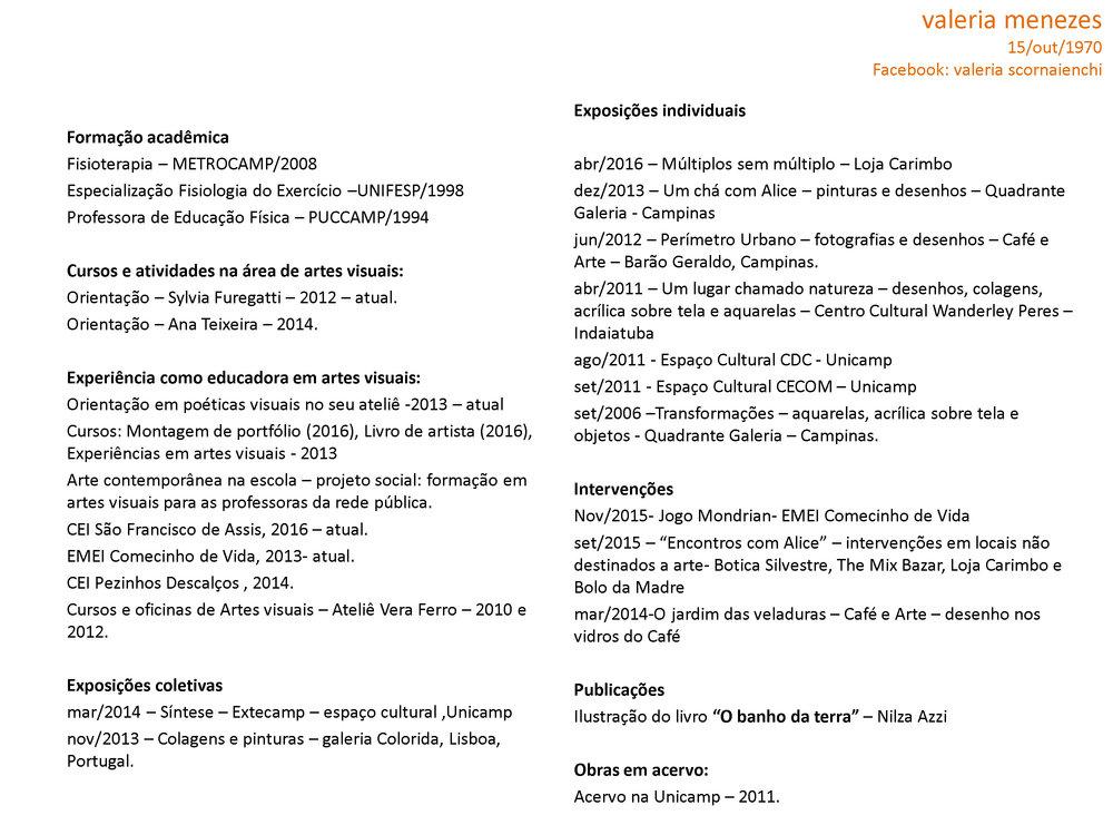 projeto educar intercambio cultural_Página_37.jpg