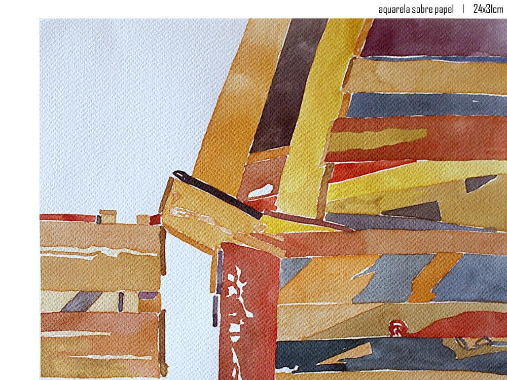 perimetro urbano desenhos, pinturas, fotografias_Página_03.jpg