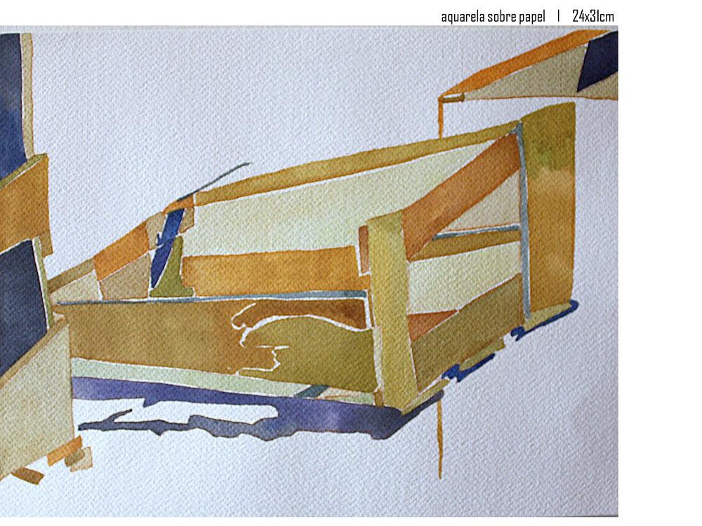 perimetro urbano desenhos, pinturas, fotografias_Página_04.jpg
