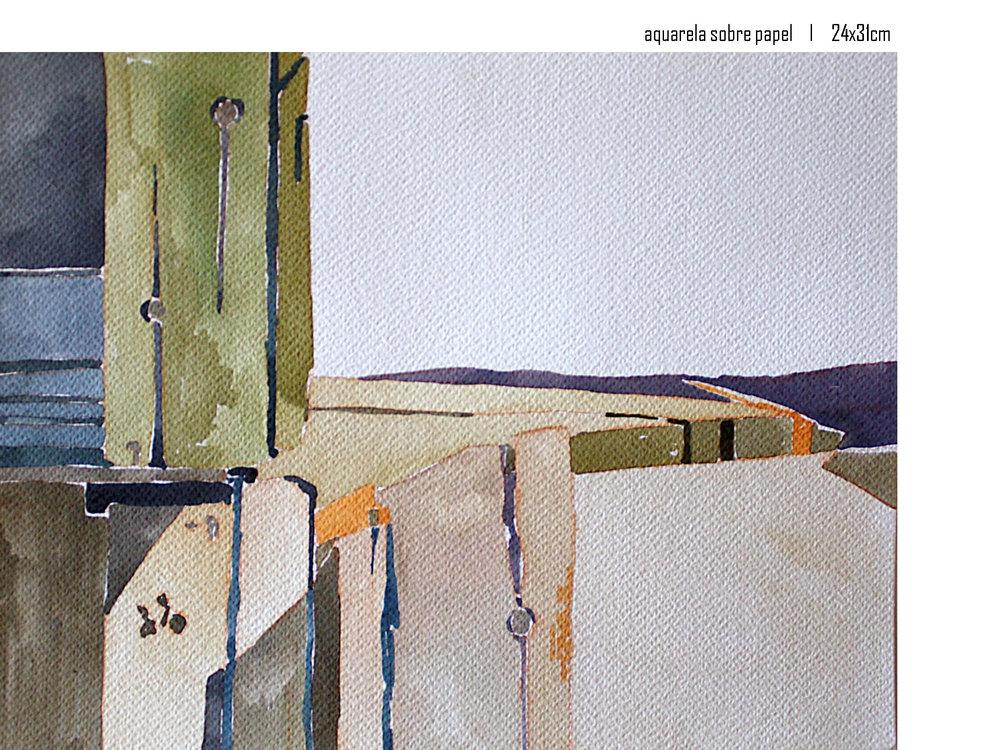 perimetro urbano desenhos, pinturas, fotografias_Página_05.jpg