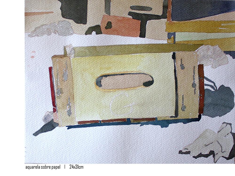 perimetro urbano desenhos, pinturas, fotografias_Página_06.jpg