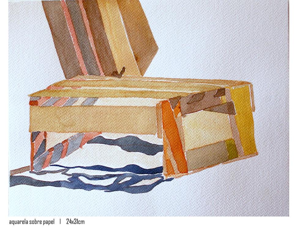 perimetro urbano desenhos, pinturas, fotografias_Página_07.jpg