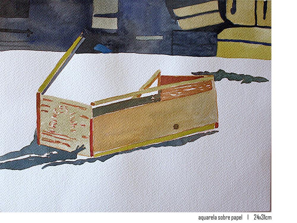 perimetro urbano desenhos, pinturas, fotografias_Página_08.jpg