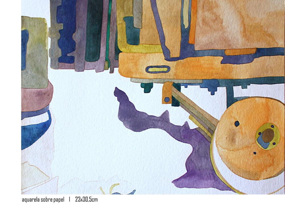 perimetro urbano desenhos, pinturas, fotografias_Página_09.jpg