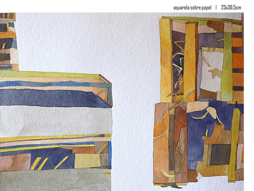 perimetro urbano desenhos, pinturas, fotografias_Página_10.jpg