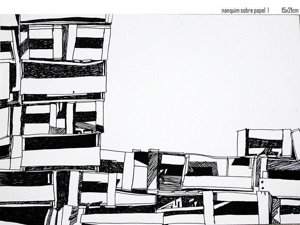 perimetro urbano desenhos, pinturas, fotografias_Página_14.jpg