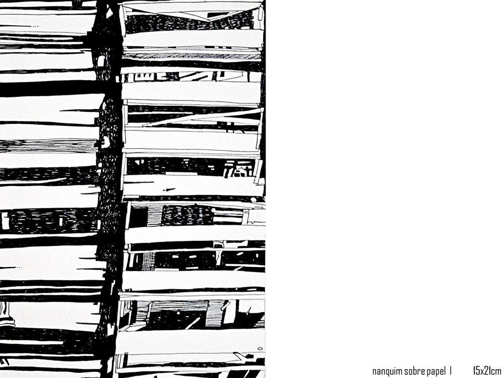perimetro urbano desenhos, pinturas, fotografias_Página_15.jpg