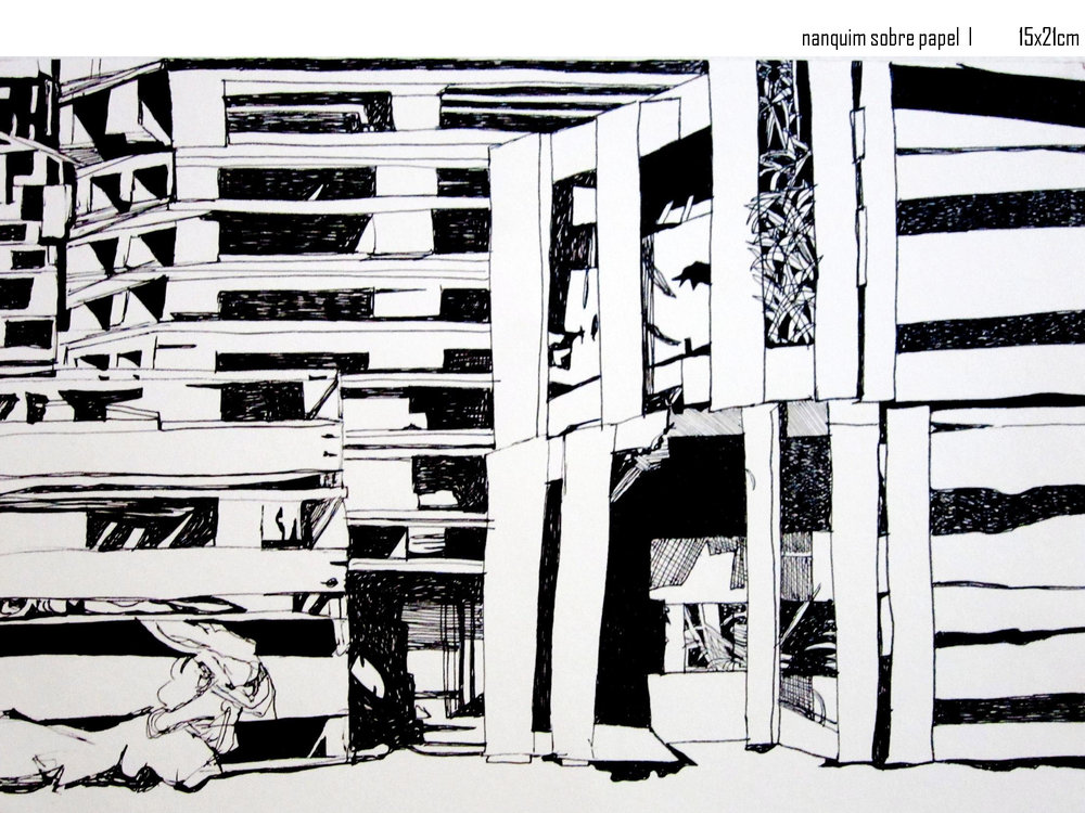 perimetro urbano desenhos, pinturas, fotografias_Página_16.jpg