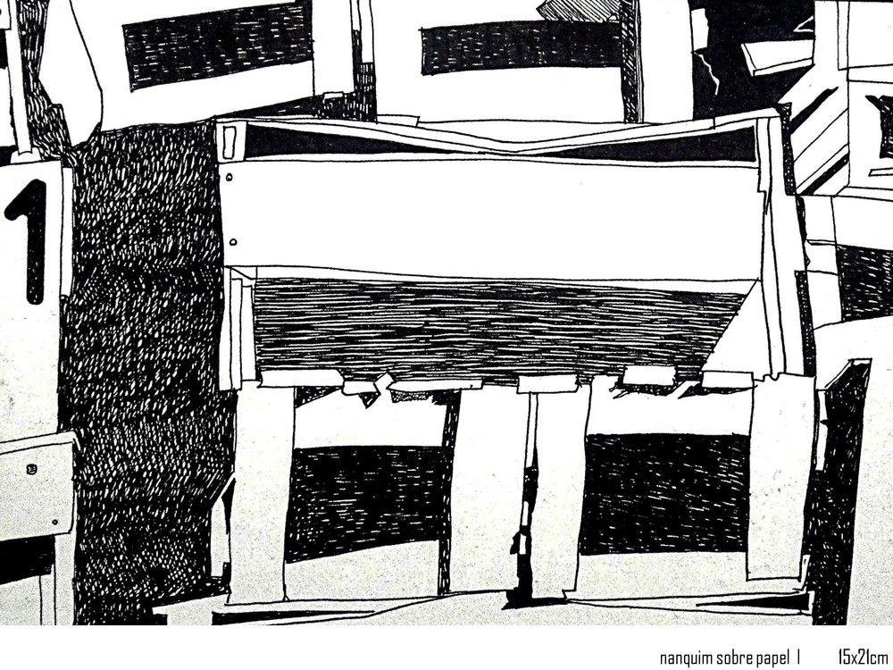 perimetro urbano desenhos, pinturas, fotografias_Página_17.jpg