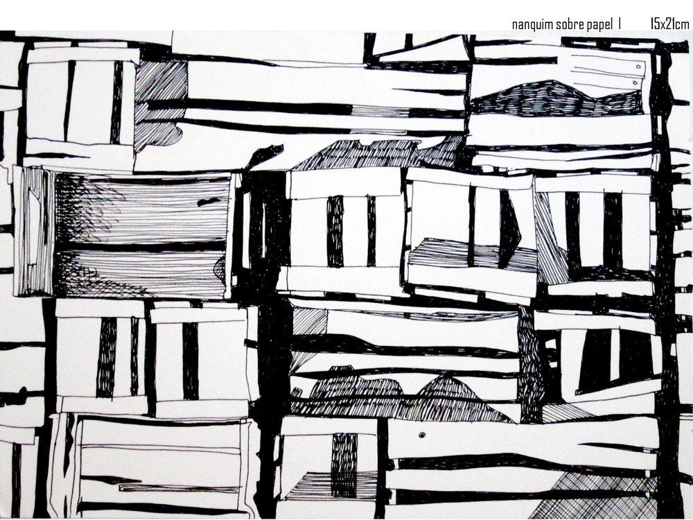 perimetro urbano desenhos, pinturas, fotografias_Página_20.jpg