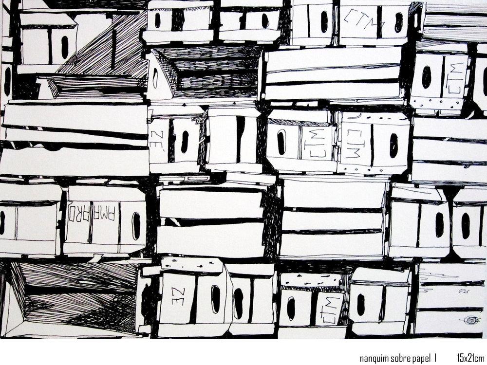 perimetro urbano desenhos, pinturas, fotografias_Página_21.jpg