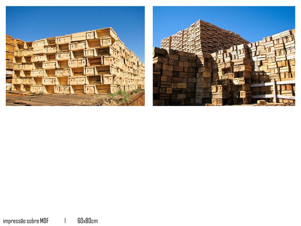 perimetro urbano desenhos, pinturas, fotografias_Página_25.jpg
