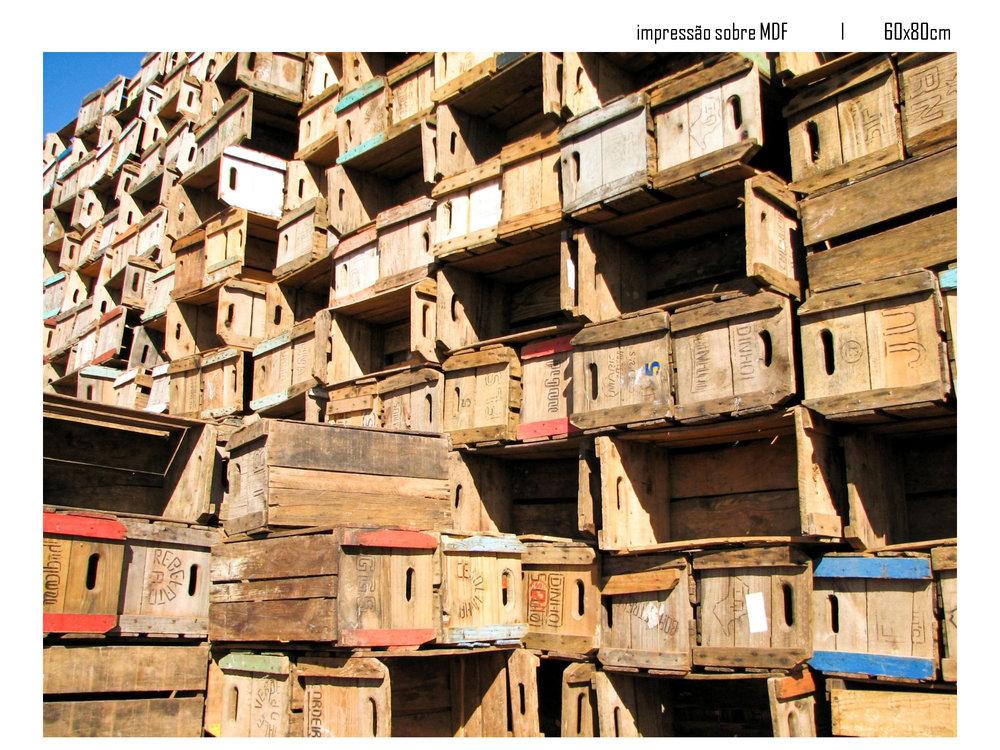 perimetro urbano desenhos, pinturas, fotografias_Página_26.jpg