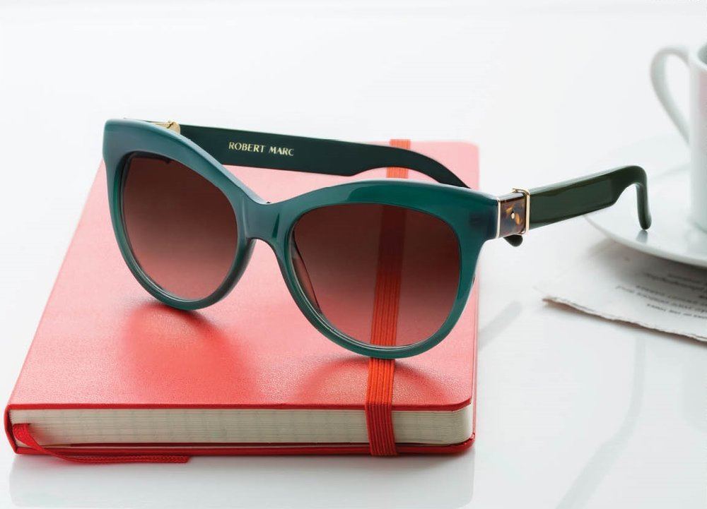 New Robert Marc Women's Sunglass.jpg