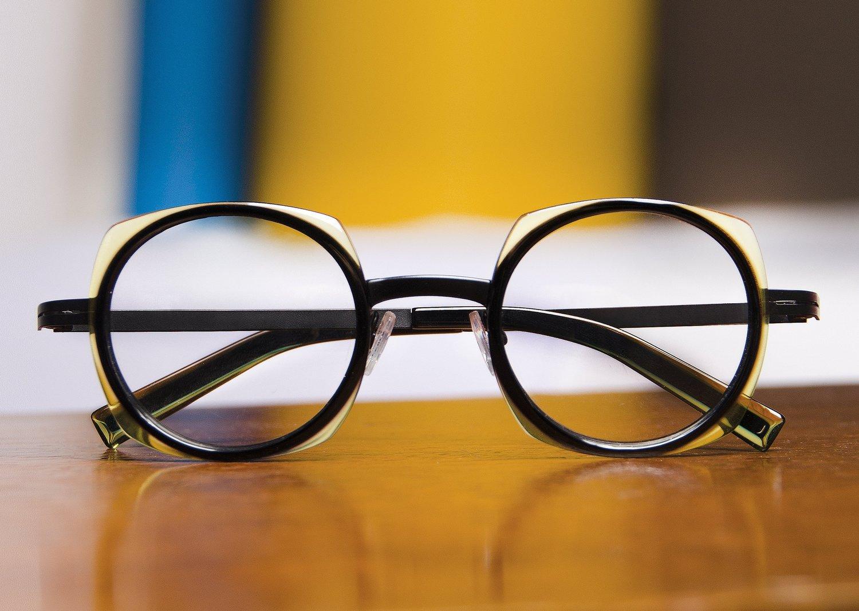 Vista Vision Premier Family Eyecare