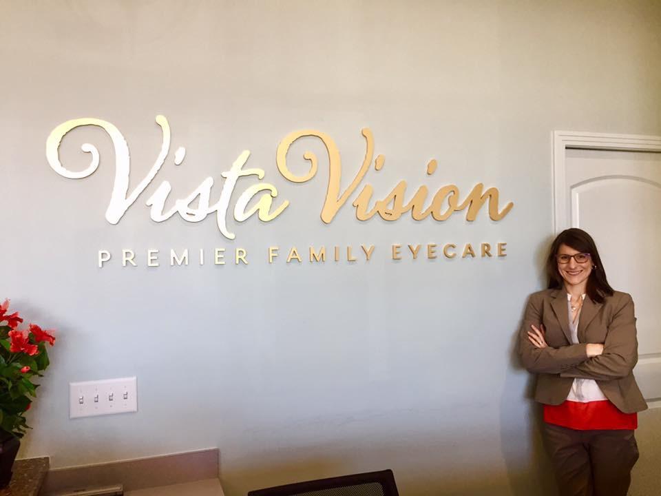 Vista Vision.JPG