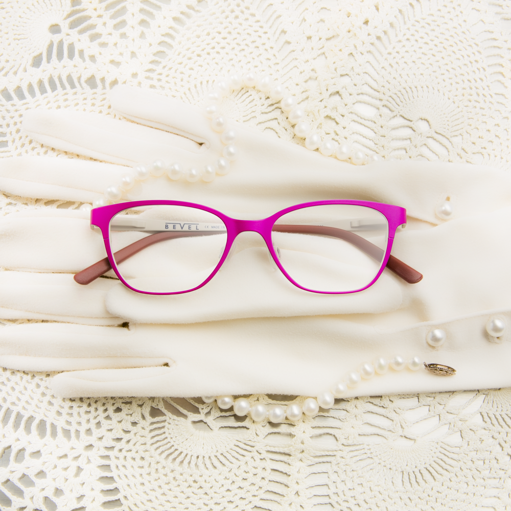 Pink glasses.png