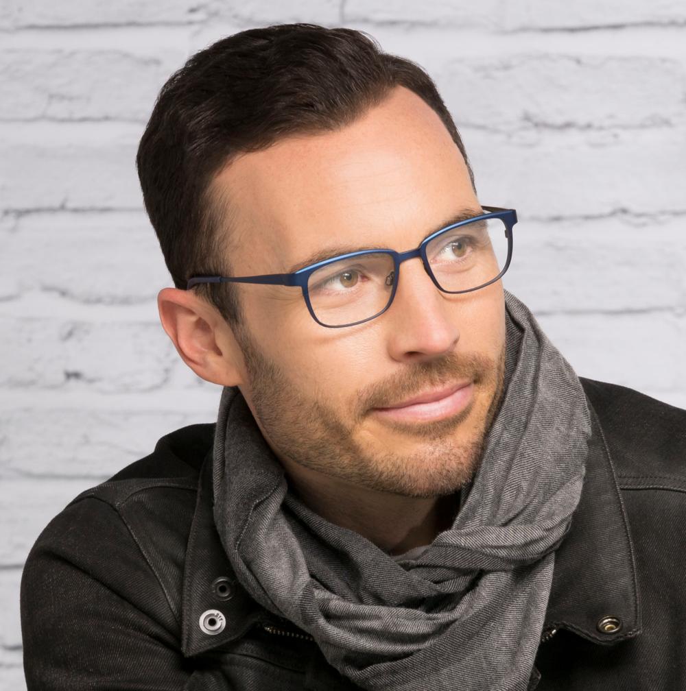Men's designer glasses.png