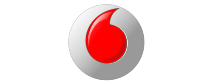 vodafone_red.png