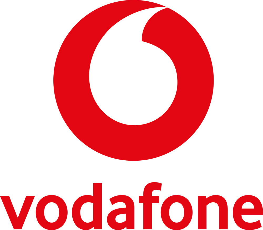 Vodafone_Logo_Stack_Large_RED.png
