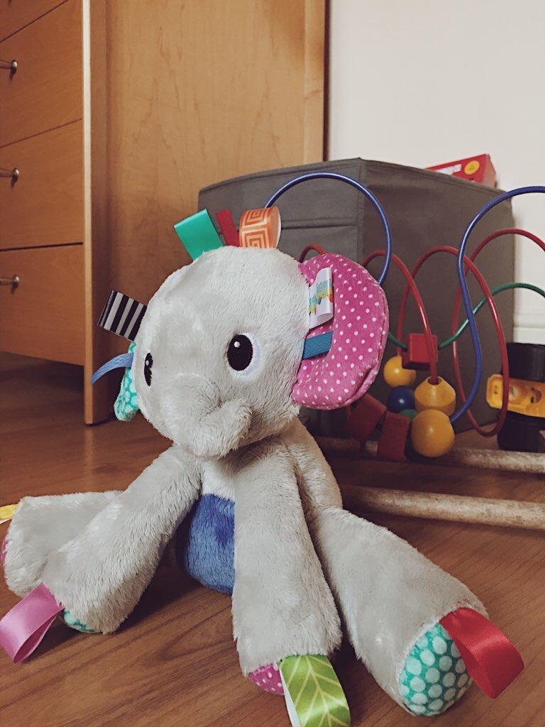 immeiko-declutter-toys