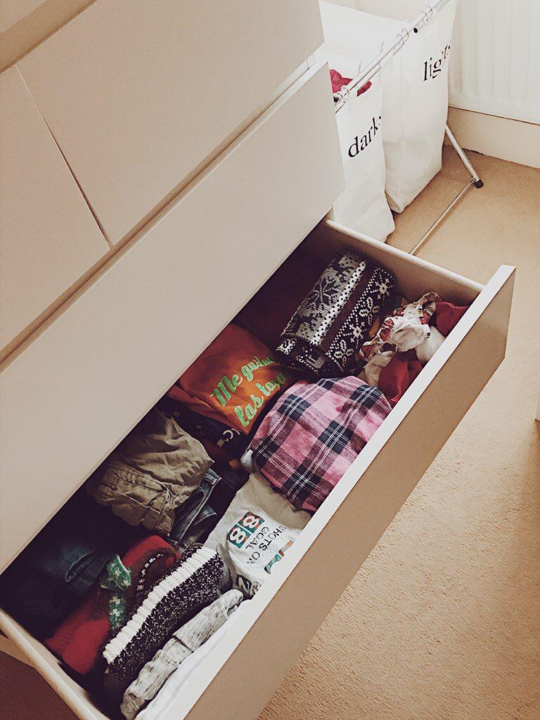 immeiko-declutter-closet
