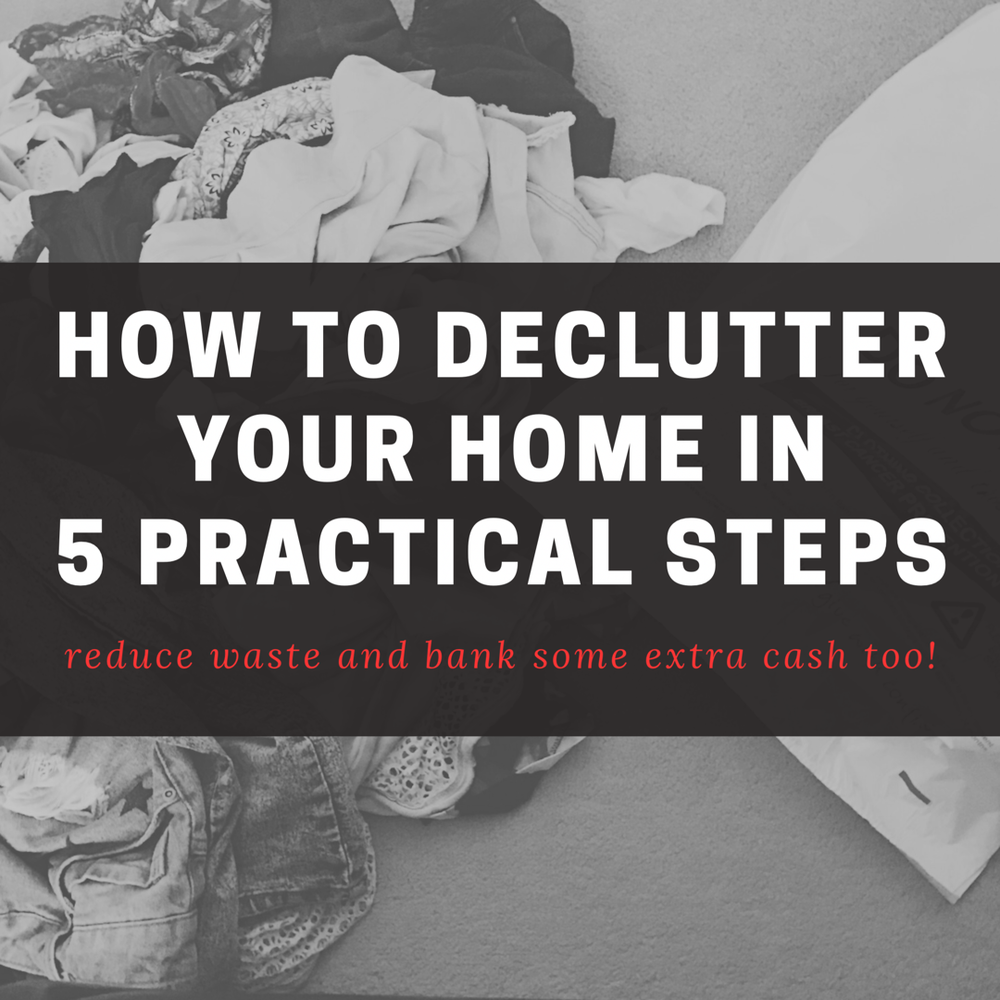 immeiko-how-to-declutter-in-5-steps