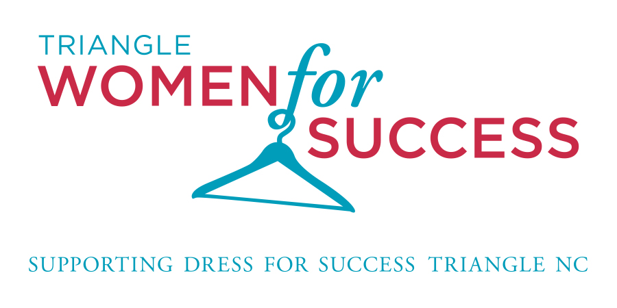 Women-for-Success_Tri#F9F4B.jpg