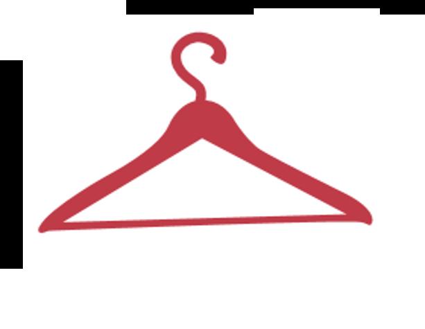 hanger 1.png