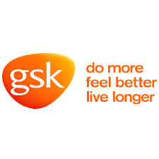 GSK-Logos2.jpg