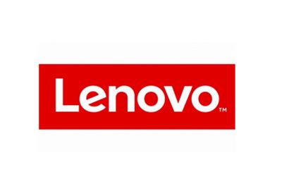 lenovo-new-logo-Copy.jpg