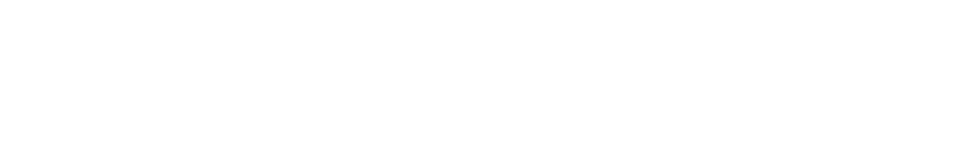 Dress for Success Triangle NC